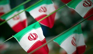 Nukes in Iran