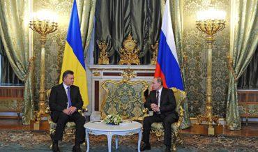 Ukraine Conflict: Resolution through Negotiation