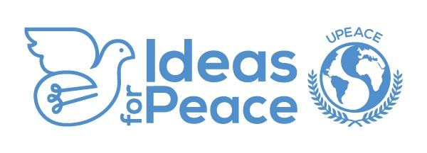 Ideas for Peace