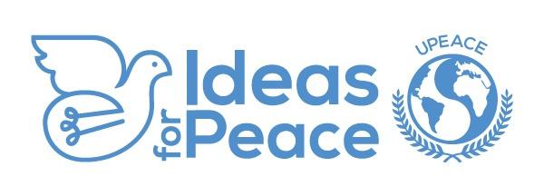 Ideas for Peace