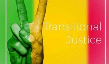 Transitional justice for Mali: The impasse?