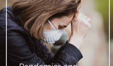 Pandemics and Religious Responses
