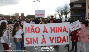Environment and Development in Northern Portugal: The Conflicting Equation