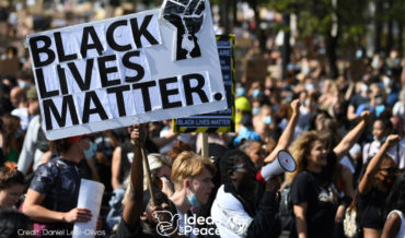 Why I am Optimistic That Racism Will End Someday?