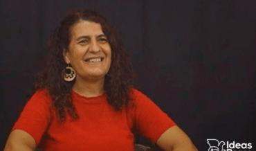 Entrevista con Dra. Manuela Mesa