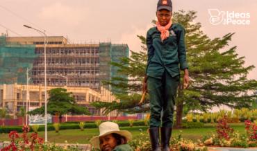 How Gender Disparities during the Rwandan Genocide Transformed Regional Human Rights
