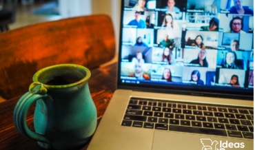 Educación virtual a través de la plataforma Teams:  ¿Es inclusiva?
