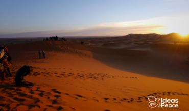Africa's forgotten war: The Western Sahara conflict